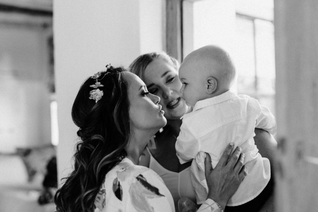 Andre & Kate's Graaff Reinet Wedding 34