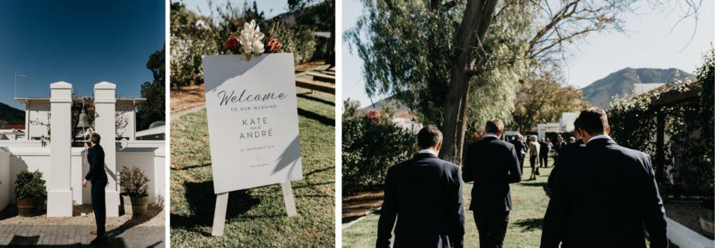 Andre & Kate's Graaff Reinet Wedding 54
