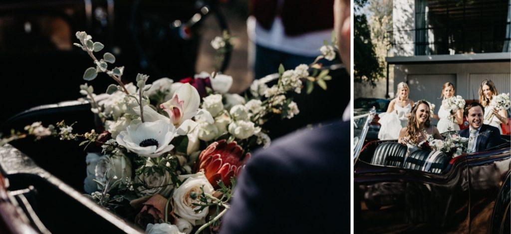 Andre & Kate's Graaff Reinet Wedding 62