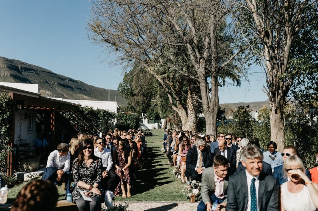 Andre & Kate's Graaff Reinet Wedding 68