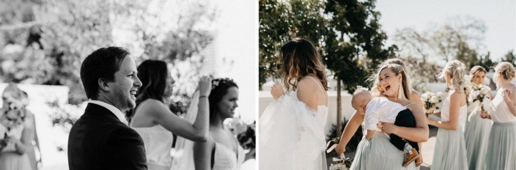 Andre & Kate's Graaff Reinet Wedding 70