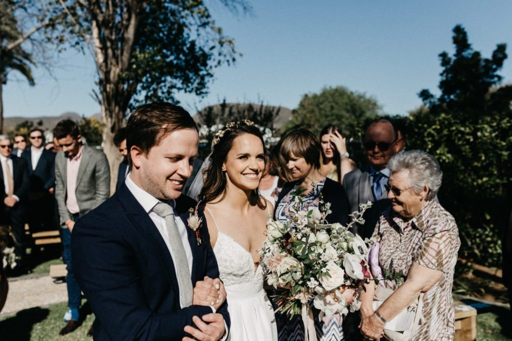 Andre & Kate's Graaff Reinet Wedding 80