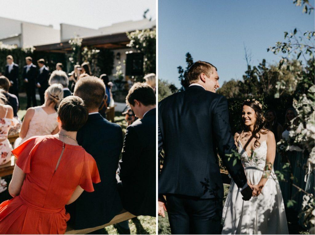 Andre & Kate's Graaff Reinet Wedding 86