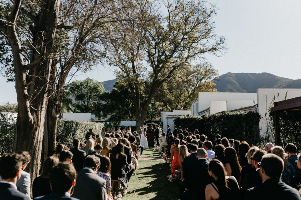 Andre & Kate's Graaff Reinet Wedding 88