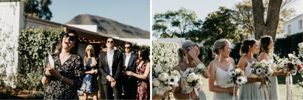 Andre & Kate's Graaff Reinet Wedding 94