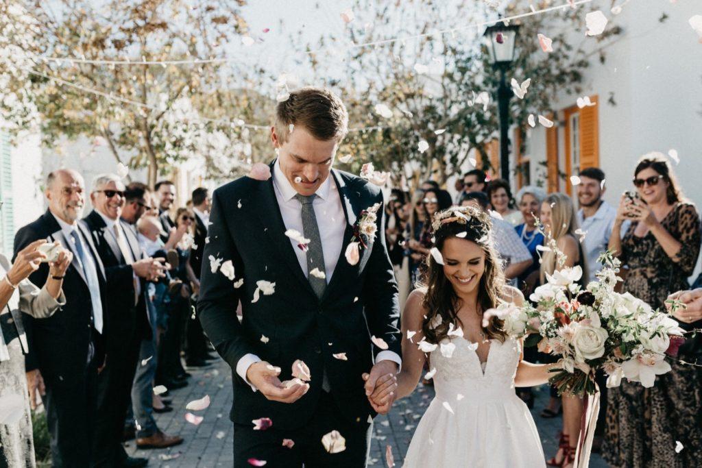 Andre & Kate's Graaff Reinet Wedding 96