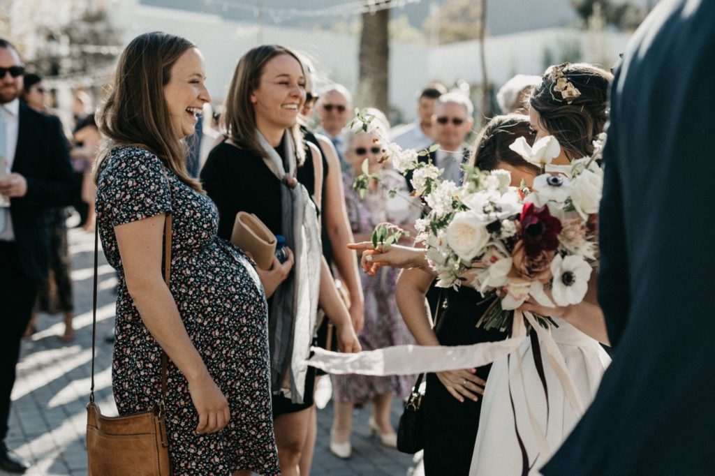 Andre & Kate's Graaff Reinet Wedding 98