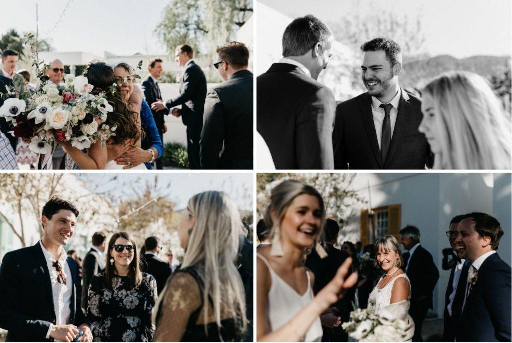Andre & Kate's Graaff Reinet Wedding 102