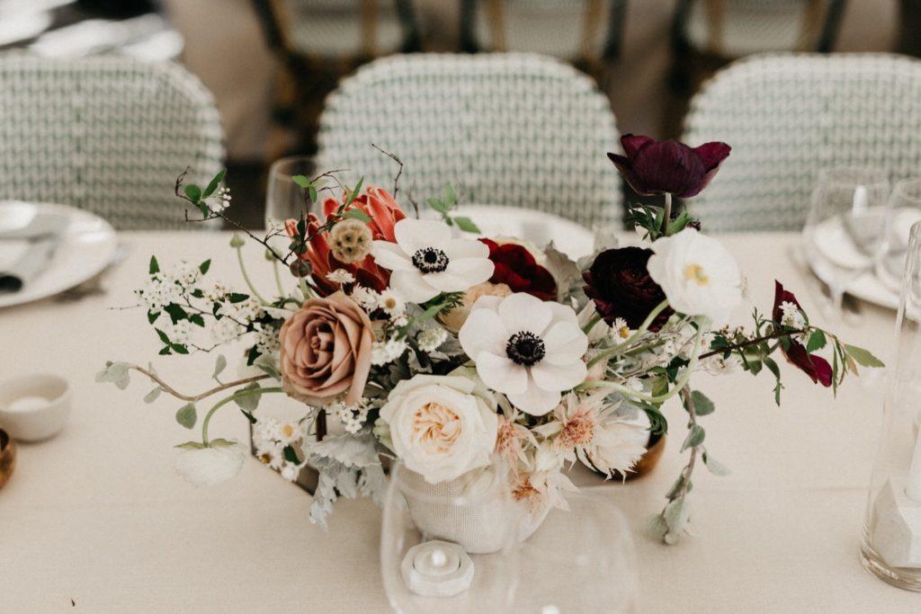 Andre & Kate's Graaff Reinet Wedding 108