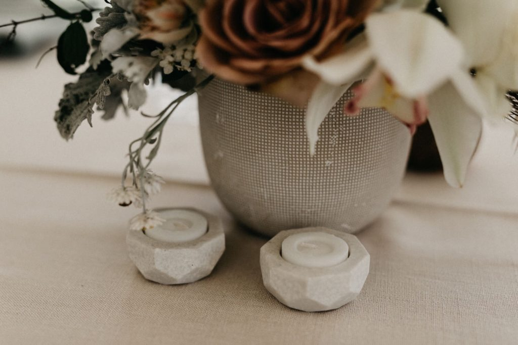 Andre & Kate's Graaff Reinet Wedding 112