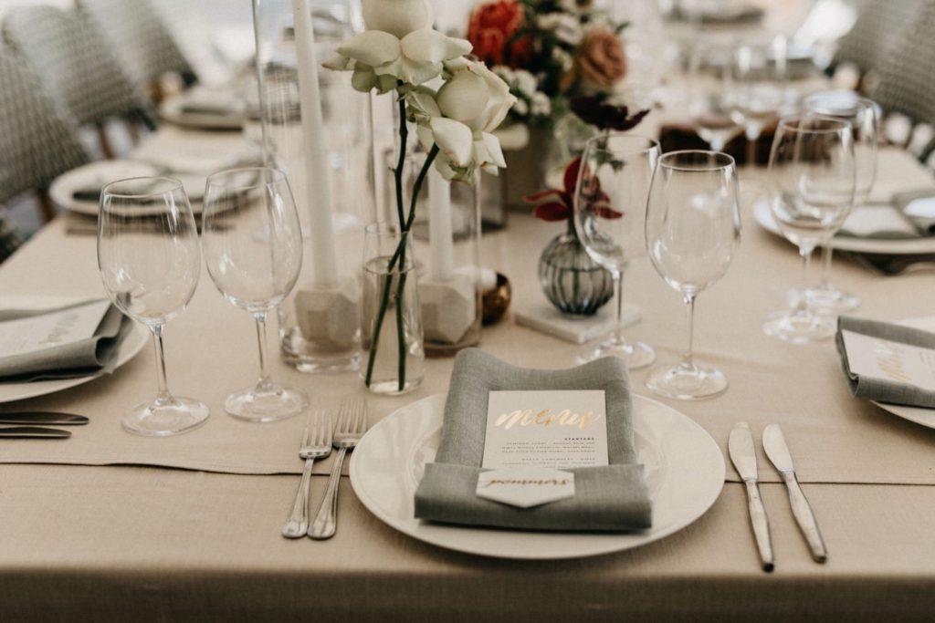 Andre & Kate's Graaff Reinet Wedding 114