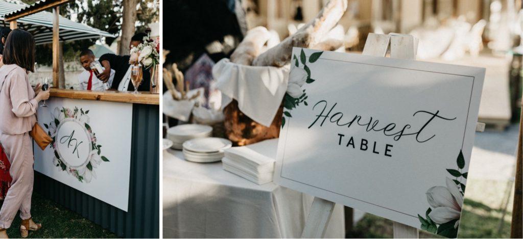 Andre & Kate's Graaff Reinet Wedding 118