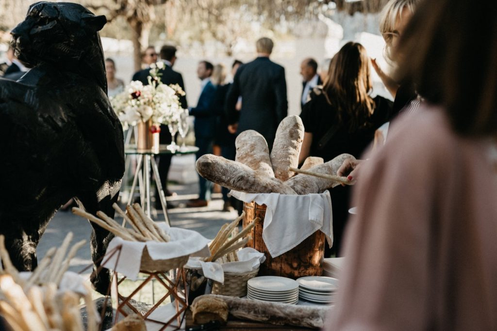 Andre & Kate's Graaff Reinet Wedding 120