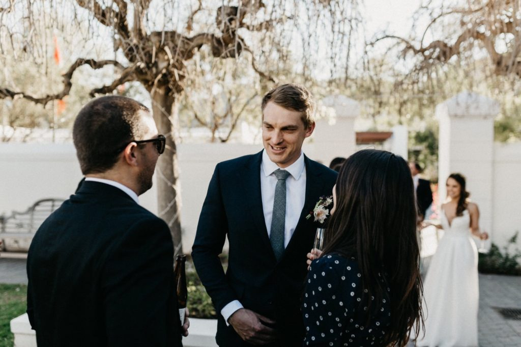 Andre & Kate's Graaff Reinet Wedding 122