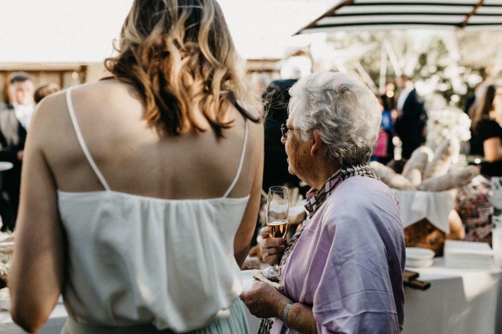 Andre & Kate's Graaff Reinet Wedding 126