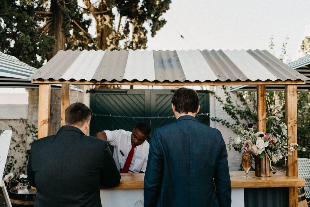 Andre & Kate's Graaff Reinet Wedding 128
