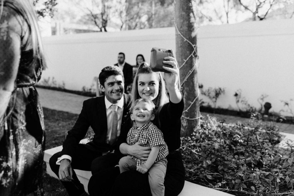 Andre & Kate's Graaff Reinet Wedding 136