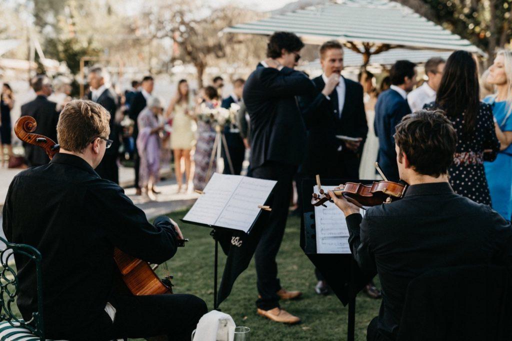 Andre & Kate's Graaff Reinet Wedding 140
