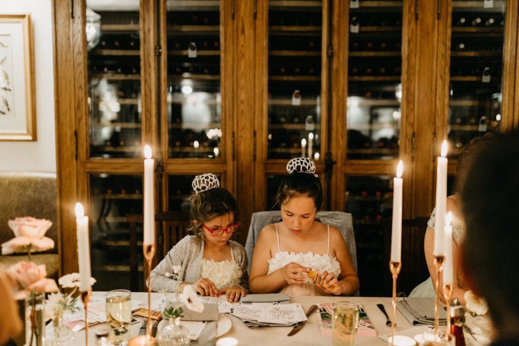 Andre & Kate's Graaff Reinet Wedding 182