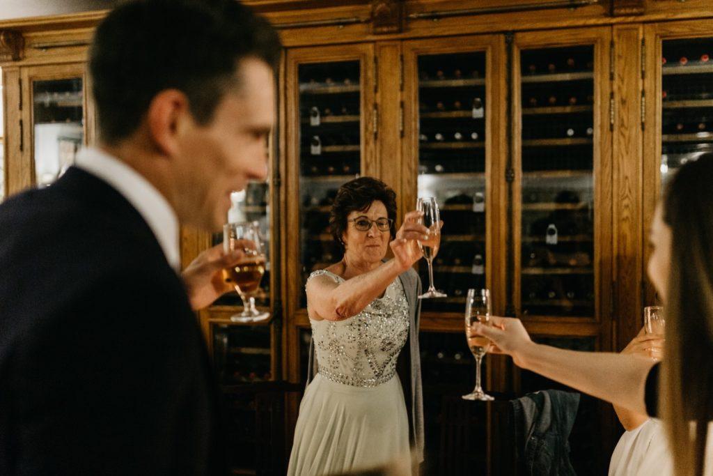 Andre & Kate's Graaff Reinet Wedding 190