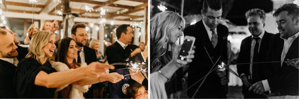 Andre & Kate's Graaff Reinet Wedding 192