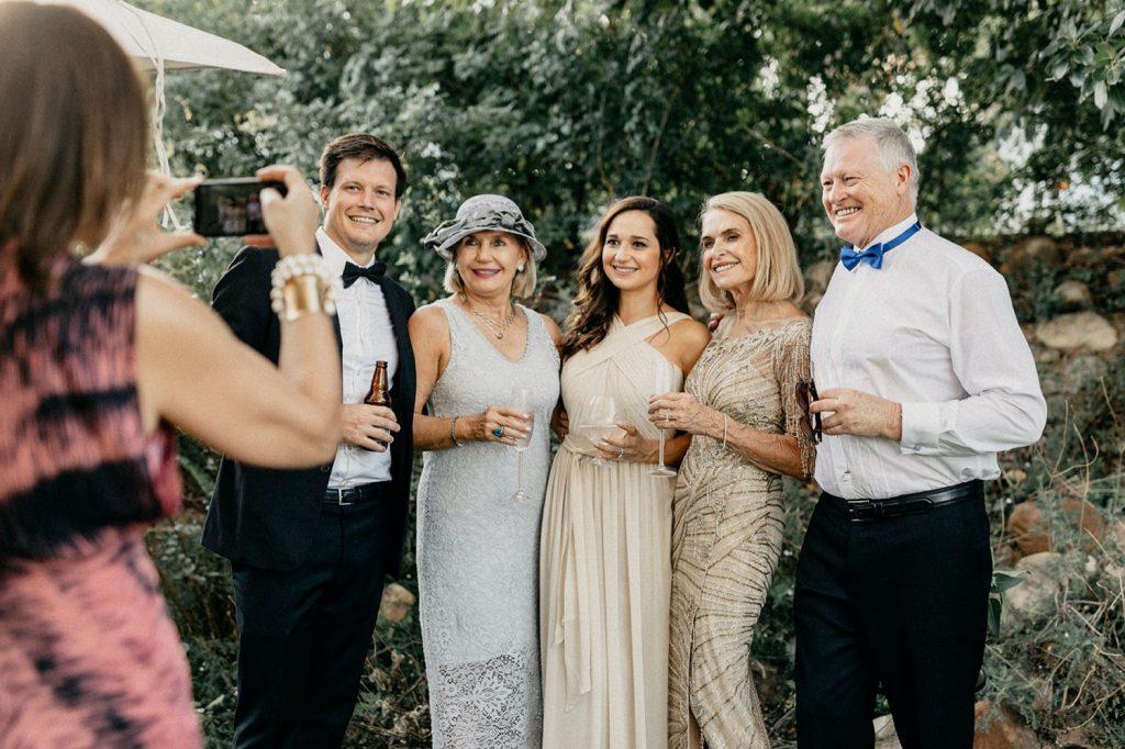 Alex & Carla's Luxury Tent Wedding Celebration 114