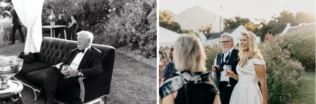 Alex & Carla's Luxury Tent Wedding Celebration 116