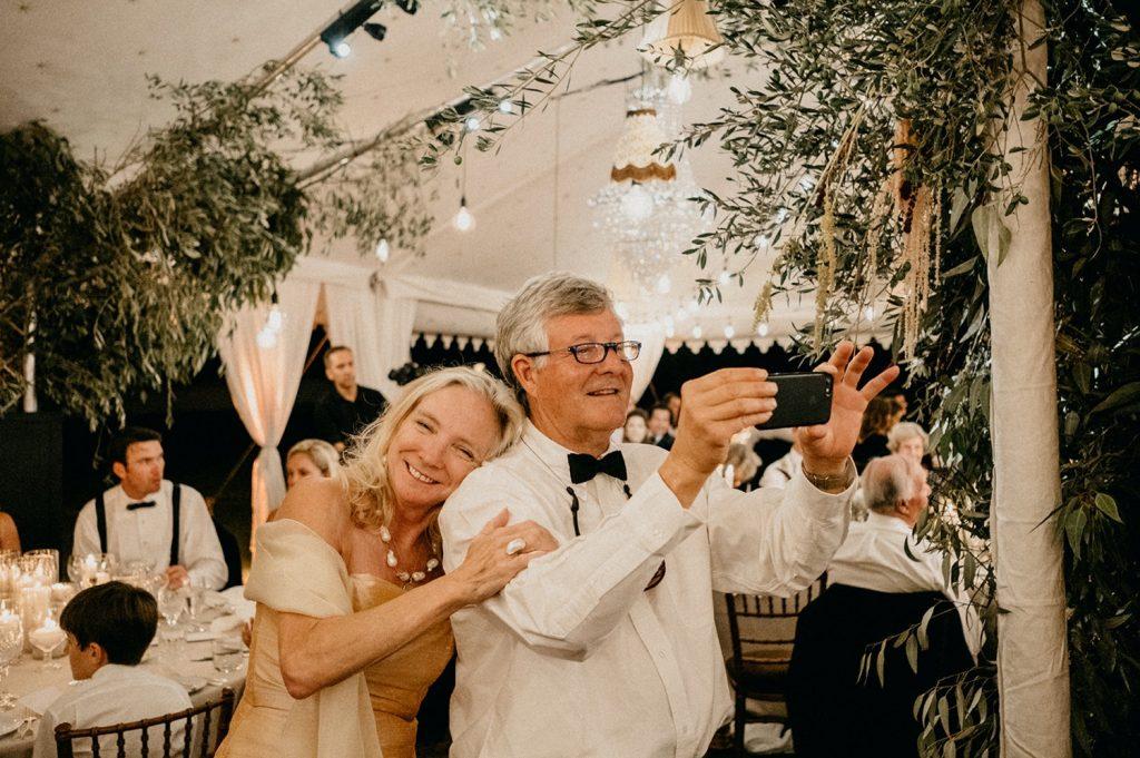 Alex & Carla's Luxury Tent Wedding Celebration 166
