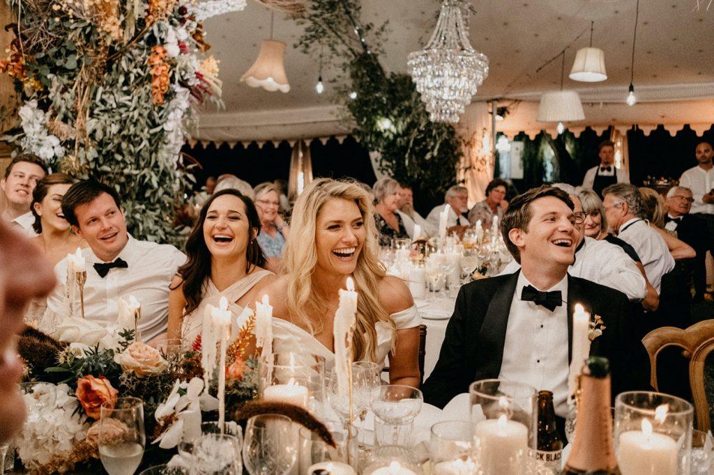 Alex & Carla's Luxury Tent Wedding Celebration 168